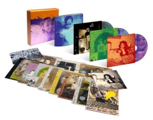 small smashing pumpkins   siamese dream   deluxe edition   product shot