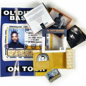 odb box