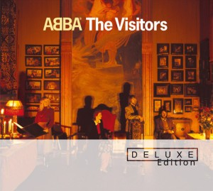 abba visitors 500px