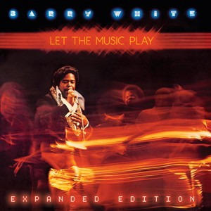 barry white let the music play 300