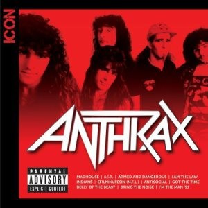 icon anthrax