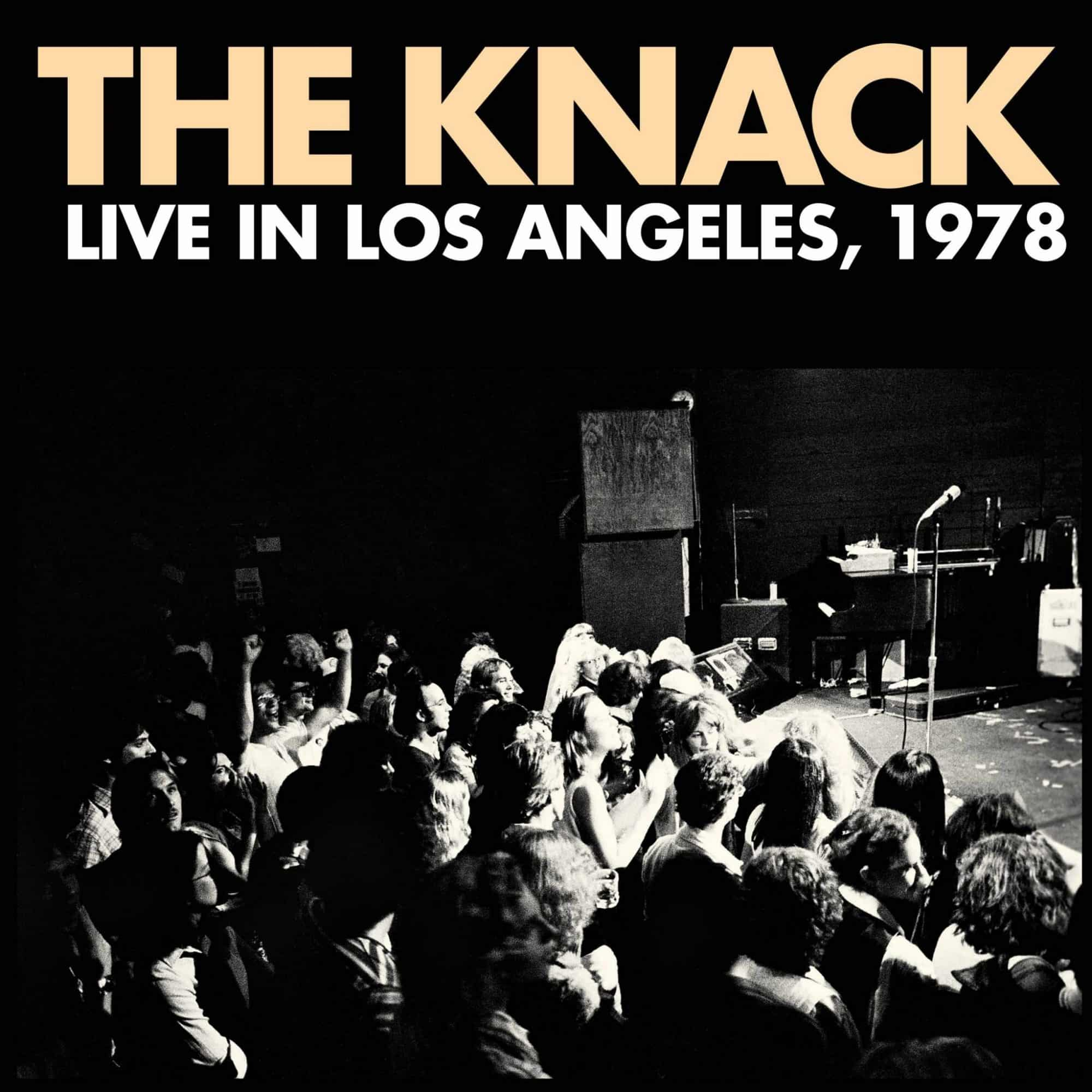 The coloring book ep - The Knack And How To Get It Omnivore Offers Knack Ep Rare Buck Owens Coloring Book For Record Store Day