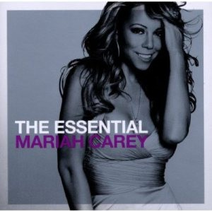 essential mariah uk