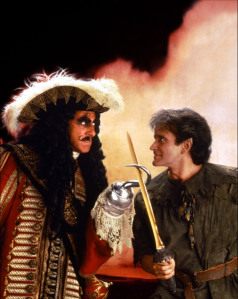 """Review: John Williams, """"Hook: Expanded Original Motion Picture Soundtrack"""""""