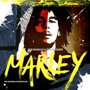 marley soundtrack