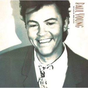 paul young other voices