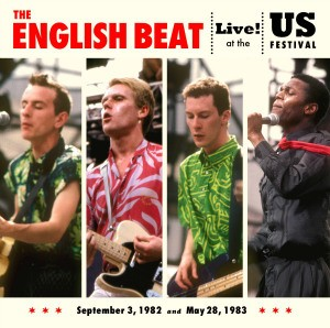 english beat us