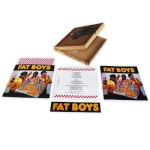 fat boys box1