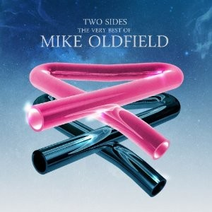 oldfield two sides