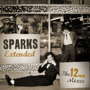 sparks extended