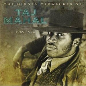 hidden treasures of taj mahal1