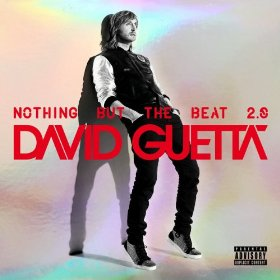 nothing but the beat 2