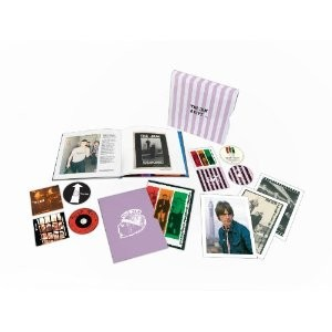 the gift deluxe