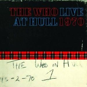 who live at hull