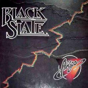 Black Slate - Amigo