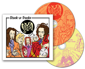 Stack-a-Tracks-Digi-with-discs