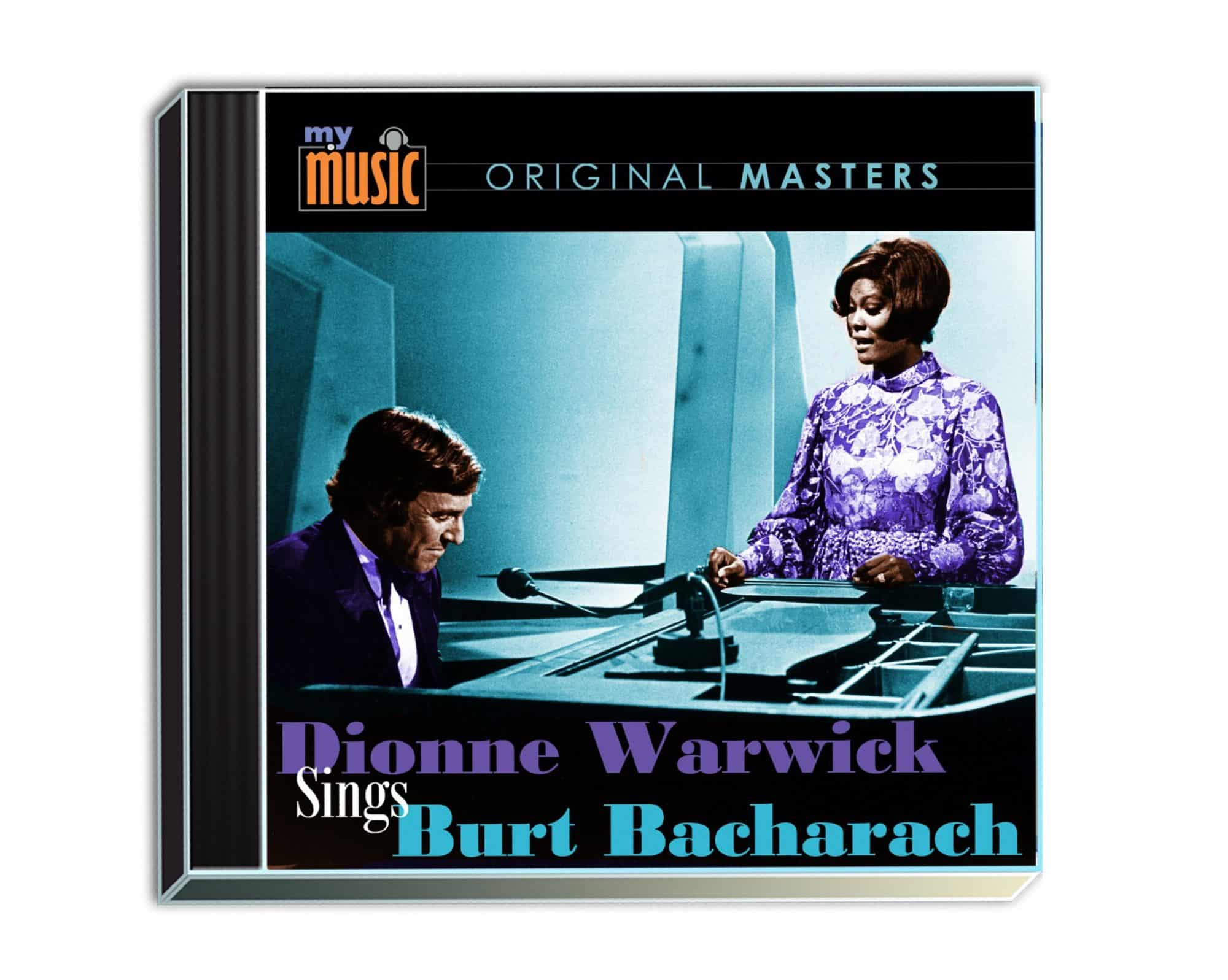 what's it all about: burt bacharach celebrated on pbs, lost song