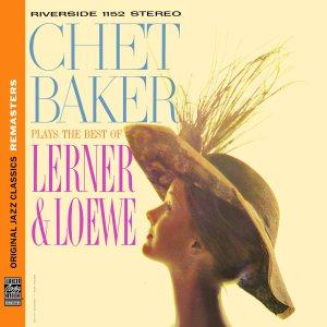 Chet Baker L&L
