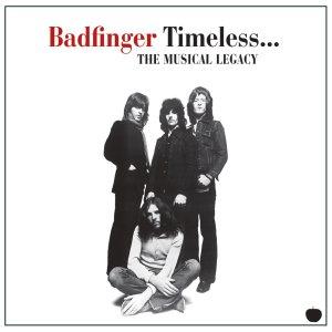 Badfinger - Timeless