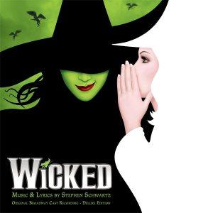 Wicked - Deluxe