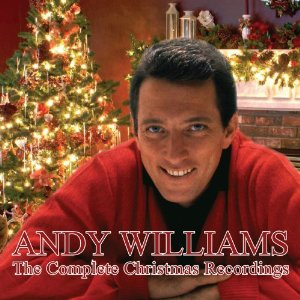 Holiday Gift Guide Review: A Real Gone Christmas With Andy ...