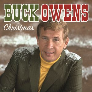 Buck Owens Christmas