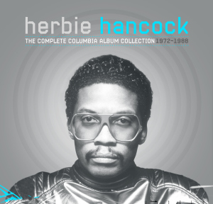 Herbie box cover