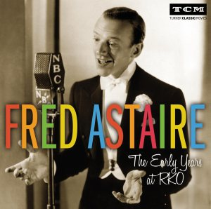 Fred Astaire - RKO