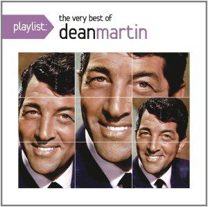 Playlist - Dean Martin