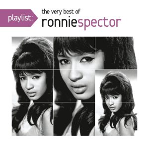 Ronnie Spector - Playlist