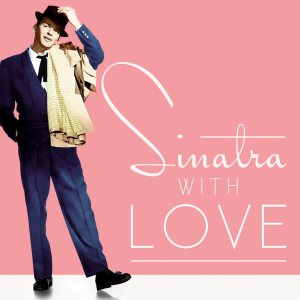 Sinatra with Love