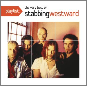 Stabbing Westward - Playlist