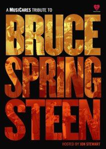 Bruce BD