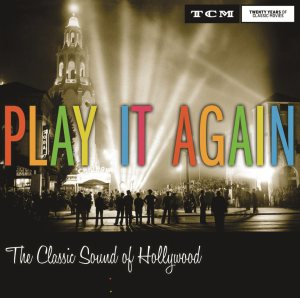 Play It Again - Classic Hollywood