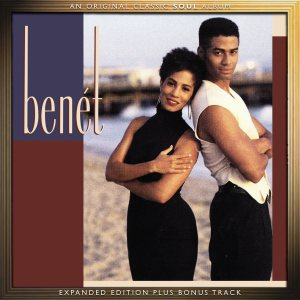 Benet - Benet