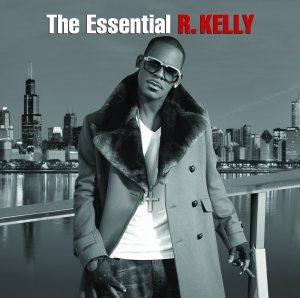 The Essential R Kelly
