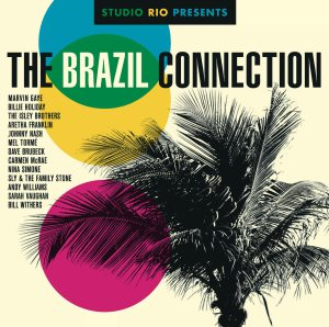 Brazil Connection