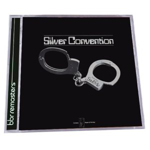 Silver Convention