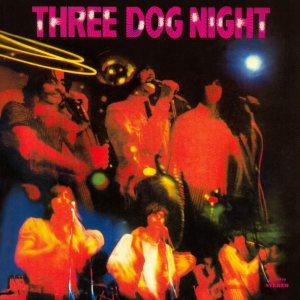 Three Dog Night - TDN
