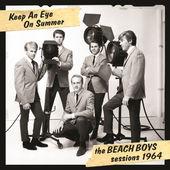 Beach Boys - Keep an Eye