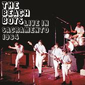 Beach Boys - Sacramento