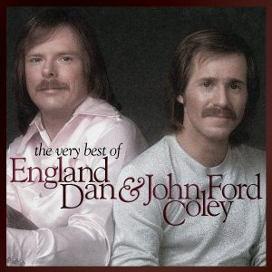 england dan and john ford coley best of. Cars Review. Best American Auto & Cars Review