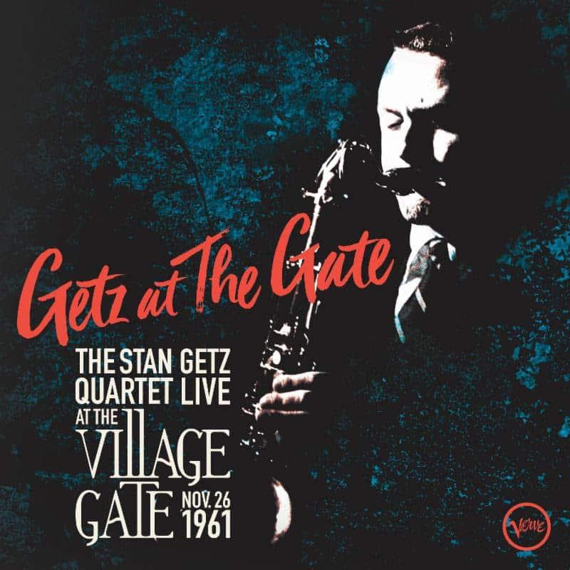 Getz-at-the-Gate.jpg