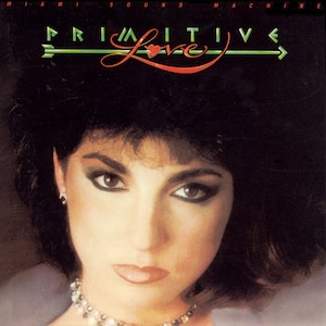 "UPDATE: Vibe On's Deluxe Reissue of Miami Sound Machine's ""Primitive"