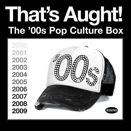 like omigod the 80s pop culture box totally download