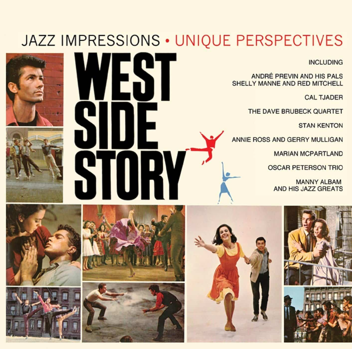 west side story prologue essay essay something s coming atildecopyl salutes west side story on new 2 cd set